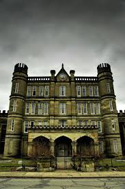 West Virginia travel style images 58 best moundsville penitentiary images moundsville jpg
