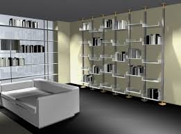 amazing metal bookcase design ideas of metal bookcase u2013 home