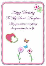 birthday cards sayings best 25 greeting card sentiments ideas on