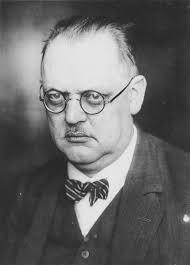 Reichskanzler <b>Hermann Müller</b> (1876-1931) - 114_AB01612-114d_M%25C3%25BCller