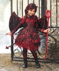 Scary Girls Halloween Costumes Cute Creepy Halloween Costumes Girls Creepy Halloween
