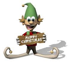 ravishment beautiful merry wishes animation gif greetings