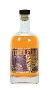 spirit halloween greenville nc 26 best dark corner spirits images on pinterest whiskey south