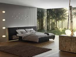 chambre contemporaine grise emejing chambre adulte moderne design gallery design trends 2017