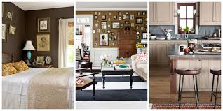 beautiful country style homes good design 9 on inside simple home