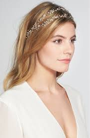 hair jewelry currently craving hair jewelry conrad