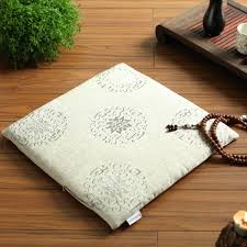 Dining Room Chair Cushions With Ties Dining Chair Dining Chair Cushion Covers Ikea Dining Chair Seat