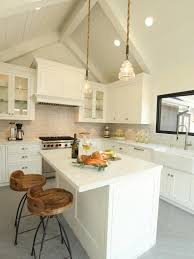 Small Kitchen Lights by Plan A Small Space Kitchen Hgtv