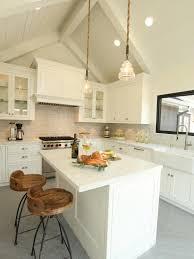 plan a small space kitchen hgtv