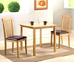 small dining table for 2 small table and 2 chairs small round dining table and 2 chairs