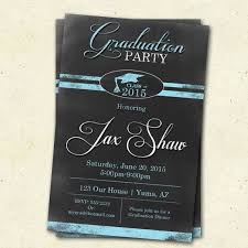 fancy invitations 80 best fancy invites images on invitations cards and