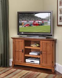 Corner Tv Cabinets For Flat Screens With Doors by Tv Stands Tv Stands Incredible Stand For Inch Flat Screen Design
