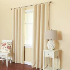 designer gardinen die besten 25 gardinen ideen auf hängende vorhänge