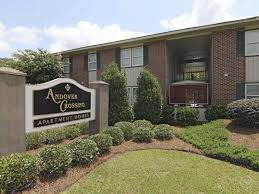 andover crossing apartments savannah ga 31419