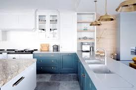 spray painting kitchen cabinets edinburgh innovative ideas fuel s reputation of scottish kitchen firm