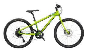 jeep cherokee mountain bike genesis full suspension mountain bike all the best suspension in
