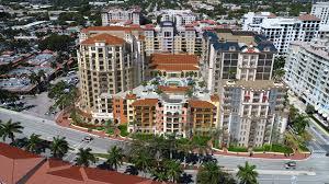jm lexus of palm beach atlantic avenue archives boca magazine