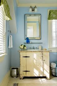 country bath style u2013 country design home