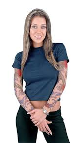 sleeve tattoo designs for females 27 best 1 2 sleeve tattoos for women images on pinterest sleeve