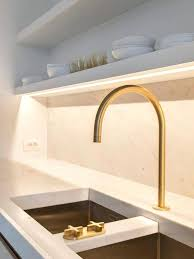 Kitchen Faucet Trends Gold Kitchen Sink Drain Kitchen Gold Kitchen Faucet The