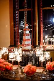 51 best cakes u0026 decadent desserts images on pinterest desserts