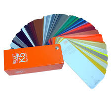 ral color card raul color card ral k5 paint paint color card