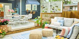 does it or list it leave the furniture 41 best patio and porch design ideas decorating your