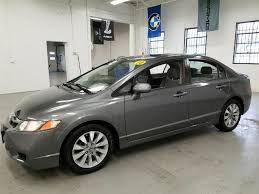 2010 honda civic for sale honda civic sdn 2010 in bridgeport norwalk waterbury ct ct