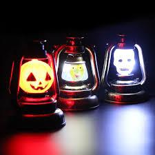 halloween pumpkin props popular halloween pumpkin lights buy cheap halloween pumpkin