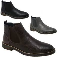 s boots alpine swiss s nash chelsea boots snakeskin ankle boot genuine