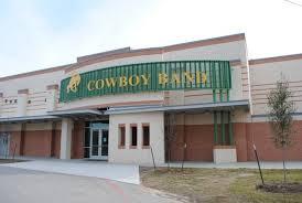 mccollum high school yearbook the mccollum cowboys scorestream