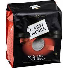 Carrefour Cafetiere Senseo by Dosettes Ese Carrefour Dtartrants Melitta Anti Calc Unidose