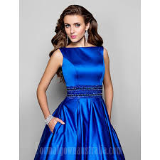plus size prom dresses page 58 of 509 short prom dresses boohoo