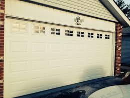 Apex Overhead Doors Apex Overhead Doors 725 Countyline Rd Huntingdon Valley Pa