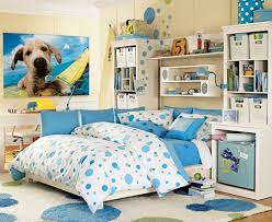 10 teenage room decorating ideas for small rooms interior