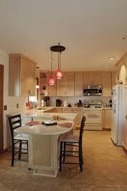 Luxury Kitchen Design Ideas 35 Best Kitchen Ideas Images On Pinterest Kitchen Ideas Kitchen
