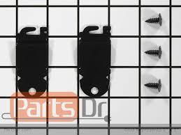 Roper Dishwasher Parts Roper Appliance Parts Parts Dr