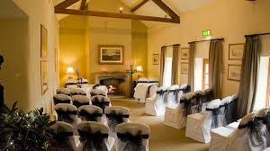 seiont manor three star country house hotel in snowdonia north