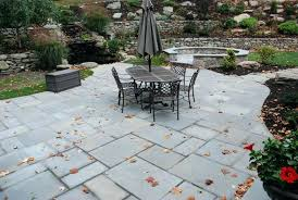 Patio Flagstone Designs Backyard Patio Design Ideas Backyard Patio Design