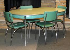 cool 1950s kitchen table and chairs 91 for your gaming desk chair