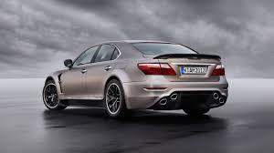 xe lexus c a toyota ts 650 tmg automobiles pinterest lexus ls