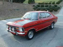 1970 opel kadett wagon 1969 opel rallye information and photos momentcar