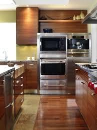 kitchen furniture toronto 80 best asian kitchen ideas images on asian kitchen