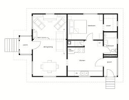 layout design free dropot com