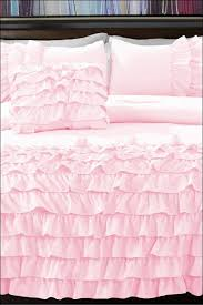 Black And Green Bedding Bedroom Magnificent Pink Silk Comforter Cheap Pink Bedding Sets