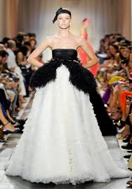 Halter Wedding Dresses Champagne And Gold Halter Wedding Reception Dress Valentino