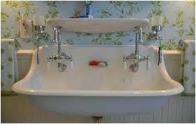 Blue Bathroom Fixtures Retro Blue Bathroom Sinks For Sale Fresh Bathroom Sink Retro