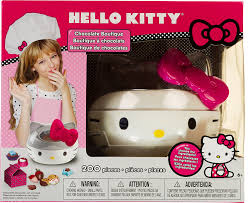 amazon kitty sweets boutique toys u0026 games