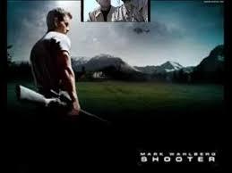 film gratis youtube ita youtube film completi italiano storici watch lost episode 7 season 6