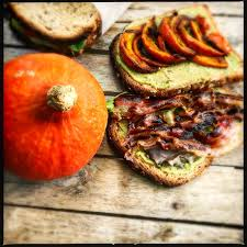 cuisine d automne ma cuisine à moi mes sandwiches d automne